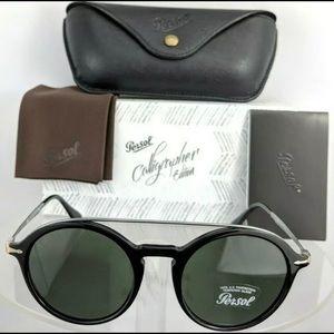 Brand New Authentic Persol Sunglasses 3172-S 95/31